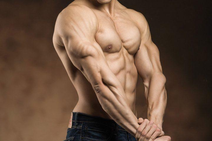 uzaktan vücut geliştirme ve fitness eğitimi
