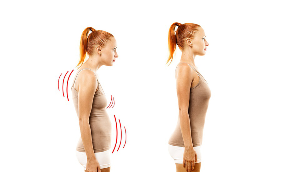 uzaktan vücut geliştirme eğitimi